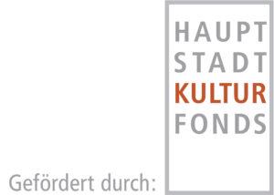 LogoHKF-S-RGB[1]