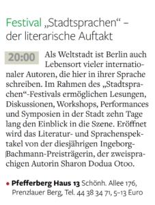 berliner-morgenpost-2016-10-28