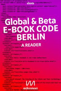 ISBN: 978-3-944543-41-3