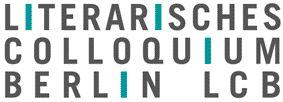 https://stadtsprachen.de/wp-content/uploads/2017/03/Logo_LCB_positiv_eps.jpg